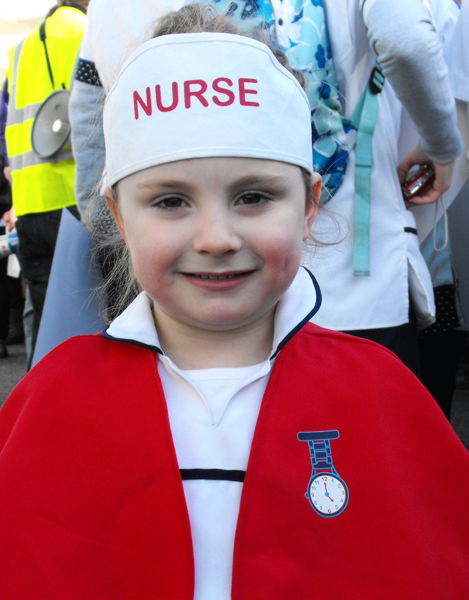 violence against student nurses and newly Researchpaper-1 uploaded by api  and mentoring student nurses  horizontal violence nurses need to keep records of incidents and be willing to report those.