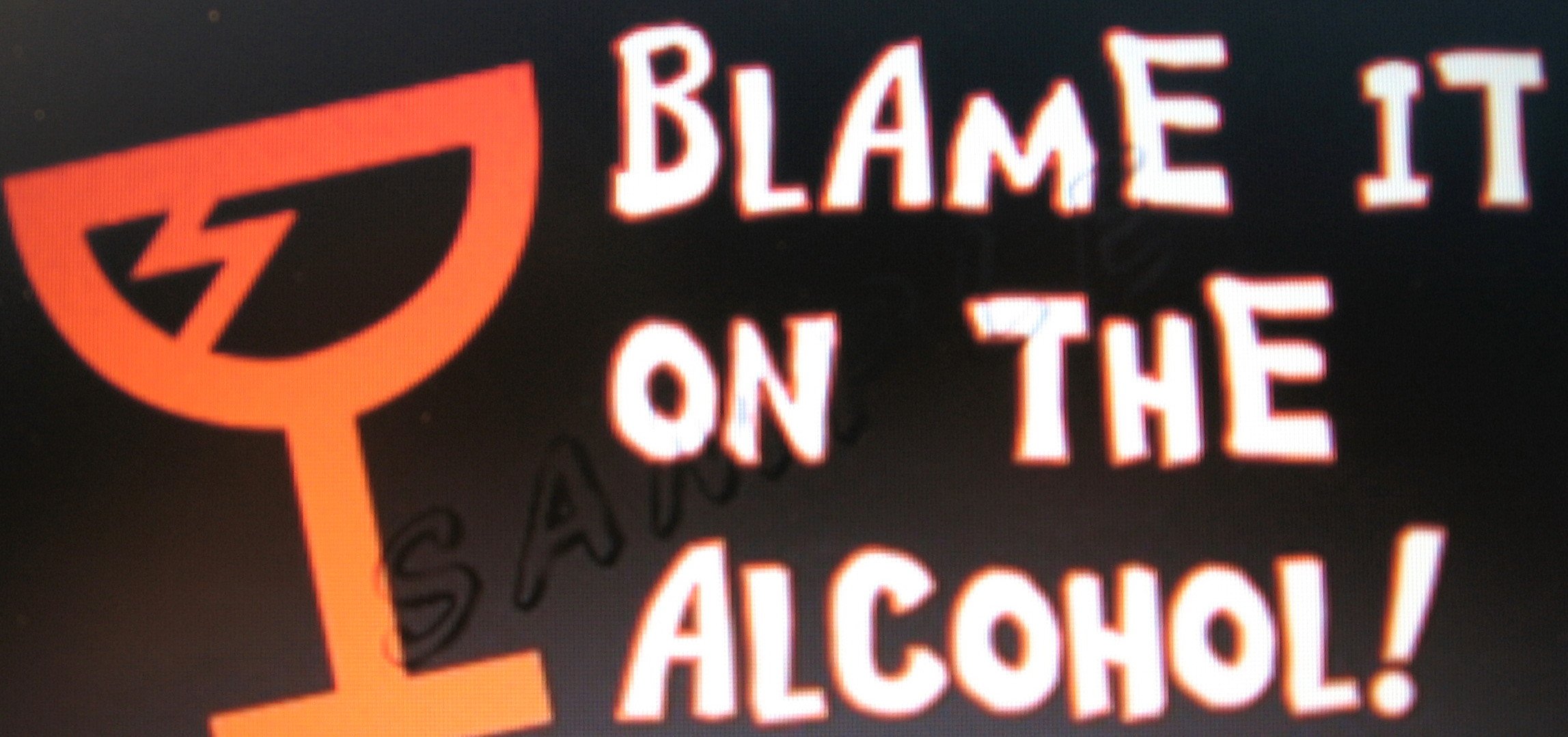 alcoholism and the society Benefits to drinkers and society harms to drinkers, others and society psych- ological / mental health aspects pleasure to alcohol consumers.